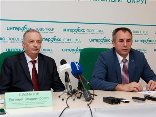 В СГАУ и СамГУ наблюдается приток абитуриентов