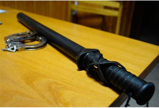 Подозреваемый в убийстве Дергилева объявил, что его признания добыты под пытками