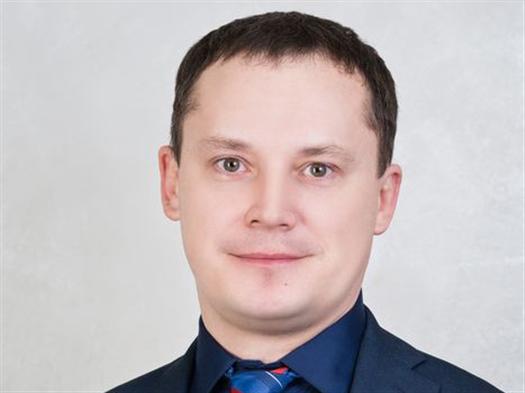 Виктор Андреянов займет пост заместителя главы Тольятти по имуществу и градостроительству