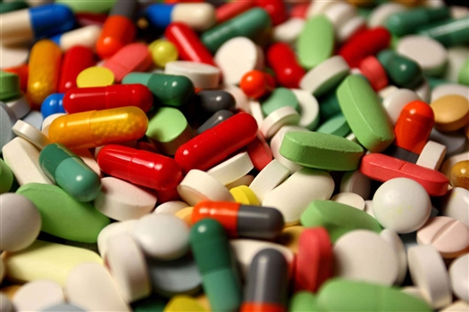 """В Самаре будут судить мужчину, продававшего """"серебряные таблетки"""""""