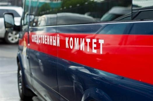 Арестованы два адвоката из Крыма, задержанные в Самаре с 1 кг амфетамина