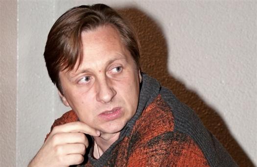 """Культуролог и автор тренинговых методик Валерий Бондаренко проведет семинар """"Метафизика и физика ЛЮБВИ (148 граней эротического)"""""""