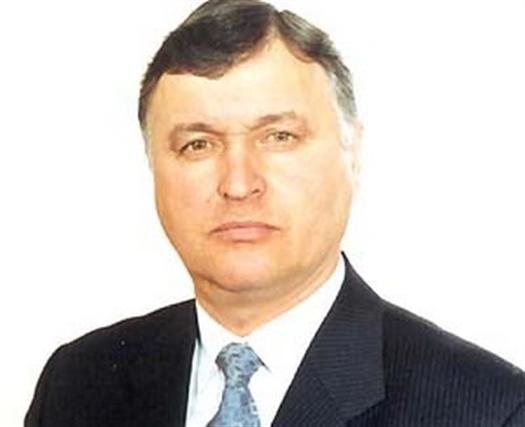 По словам секретаря регполитсовета Игоря Носкова, существует большая вероятность того, что Анатолий Баев потеряет свой пост
