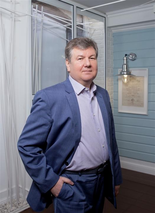 """Группа компаний """"Континент"""" запускает производство органической продукции в Самарской области"""