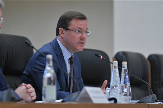 Нормативно-правовая база областного бюджета будет реформирована
