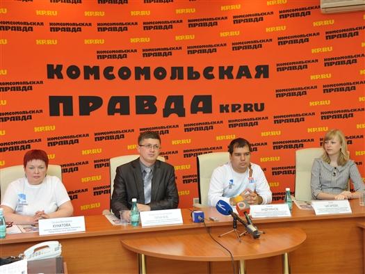 Добровольцы Волонтерского корпуса 70-летия Победы благоустроили более 550 памятных объектов