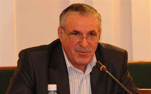 Появление Левковицкого может быть обусловлено тем, что ряд коммунальных бизнесменов заинтересован в его возвращении.