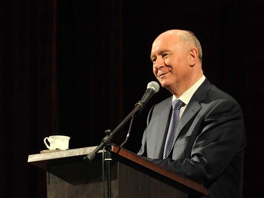 Во вторник, 26 февраля, выступая перед жителями Чапаевска, губернатор Самарской области Николай Меркушкин заметил, что 63-й регион за последние годы растерял свой промышленный потенциал
