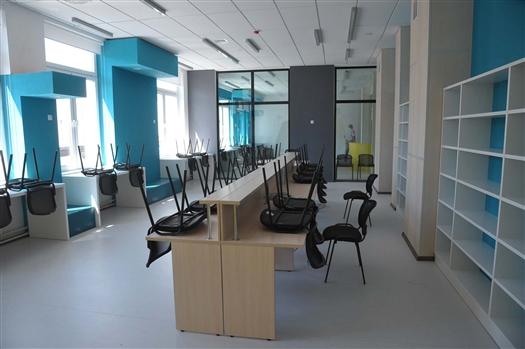 В СНТ Орлов Овраг планируют построить школу как в Южном городе