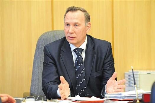 """Гендиректор РКЦ """"Прогресс"""" получит выговор за неудачный запуск """"Метеора-М"""""""
