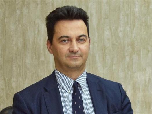 Пост исполнительного вице-президента по инжинирингу АвтоВАЗа займет Сельчук Кура