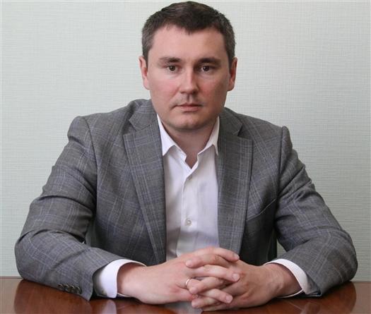 Алексей Коробков из минэнерго намерен возглавить Куйбышевский район