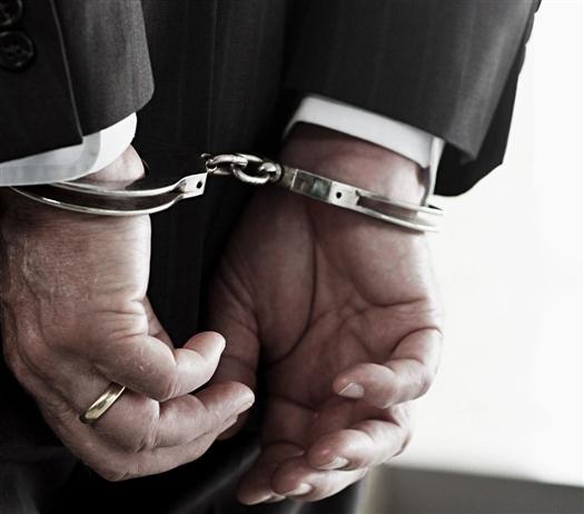 Один из районых судов Самары решит на закрытом заседании судьбу Александра Ряполова
