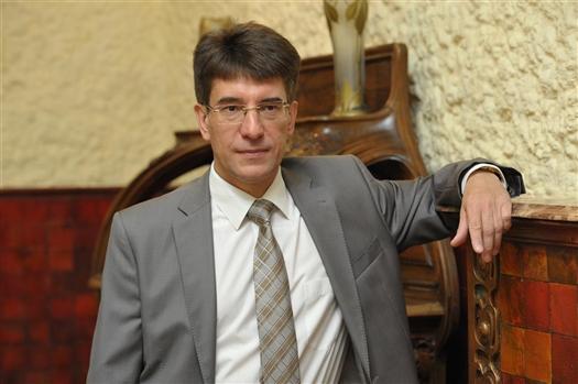 Комиссия не смогла найти преемника Сергею Филиппову