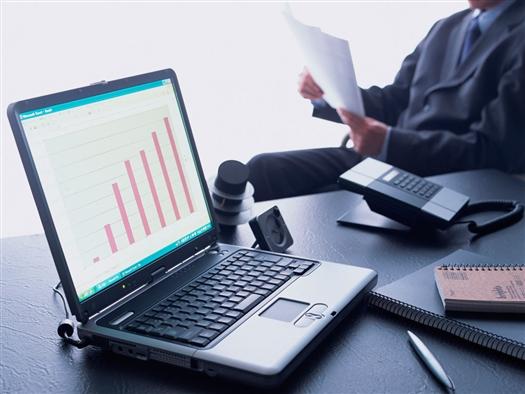 Самарская область вошла в топ-3 регионов с лучшими условиями для ведения бизнеса
