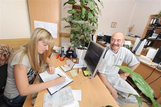 Среди десяти страховщиков, лидирующих по сборам в ОСАГО, наименьшая средняя выплата в 2011 г. оказалась у «Росгосстраха»