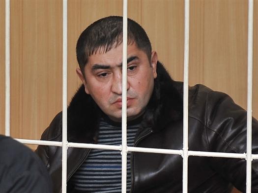 Родные погибшего крайне эмоционально отреагировали на приговор, потому как рассчитывали минимум на 15 лет заключения для Будагова