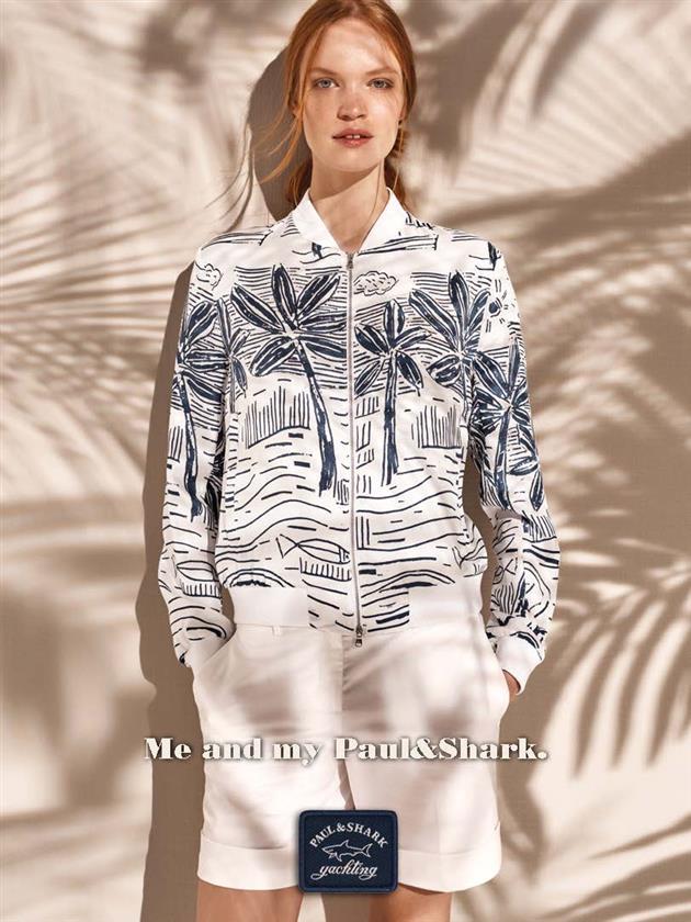 ac96c8ca4 Европейцы, ценящие практичность, переносят этот принцип и в одежду, так что  каждая вещь с помощью двух-трех аксессуаров легко превращает образ casual в  ...