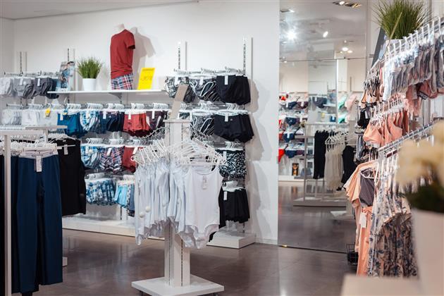 Магазины женского белья серж купить женское белье киеве