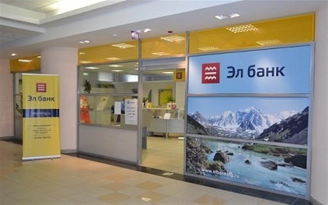 банкротства банков тольятти