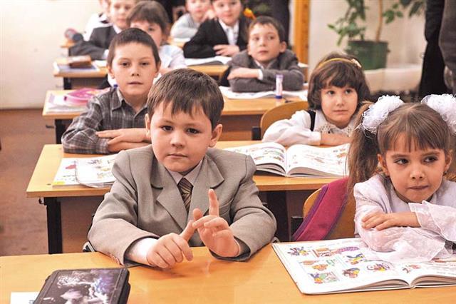 класс_младшие школьники JUL_6250.jpg