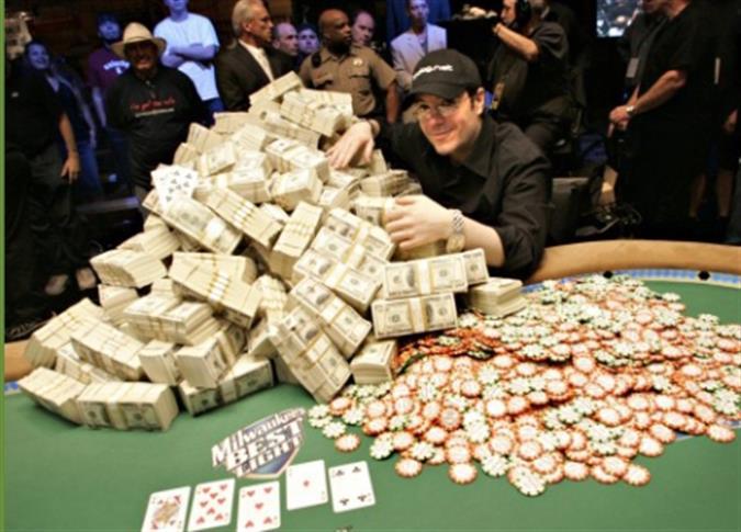 онлайн заработать покер сколько можно