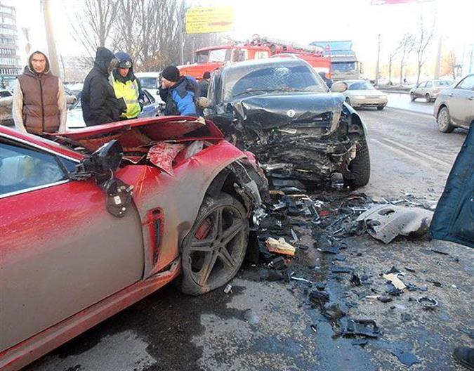 Автосалон диверс моторс в москве автосалон джили в москве цены и комплектации